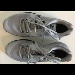 Nike Shoes - NIKE Men's TRAIN PRIME IRON DF Sz 8 Training Shoes